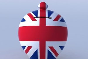 what Brexit means for your pension